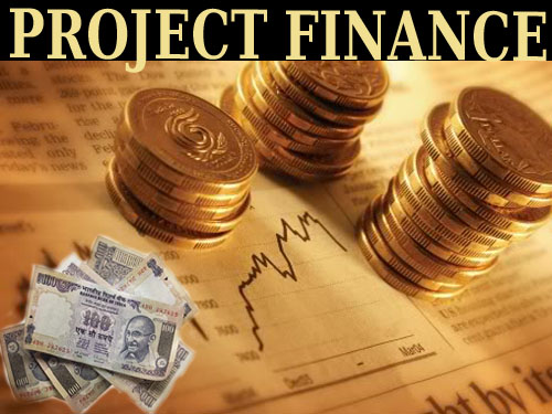 project finanace 313 project finance salaries provided anonymously by employees what salary does a project finance earn in your area.