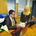 TRAINING EXCELLENCE AND PROFESSIONAL SECRETARY