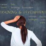 PELATIHAN TRAINING NEED ANALYSIS AND TRAINING EVALUATION