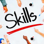 TRAINING COMPREHENSIVE LEADERSHIP AND MANAGERIAL SKILLS
