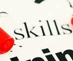 TRAINING HR AUDIT UNTUK MENINGKATKAN PERFORMANSI SDM
