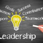 TRAINING LEADERSHIP DEVELOPMENT AND SUCCESSION PLANNING