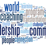TRAINING LEADERSHIP TRANSFORMATIF