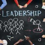 TRAINING MOTIVASIONAL LEADERSHIP