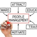 Training HR Management for Non HR Manager