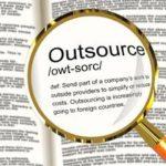 Training Manajemen Outsourcing