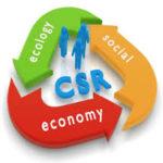 Pelatihan Pendesainan Program CSR,Comdev dan PKBL