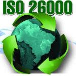 Training ISO 26000 Sistem Manajemen CSR