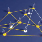 Training Sosial Mapping untuk CSR