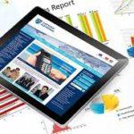 Training Komunikasi CSR di Official Website