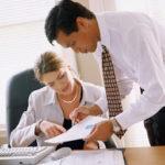 Pelatihan Professional Basic Secretary