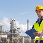 Pelatihan Engineering Risk Management