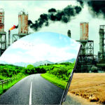 Pelatihan Industrial Air Pollution Control System