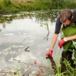 Pelatihan Environmental Process Design
