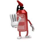 Pelatihan Fire Risk Analysis