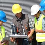 Training Hazop Hazard Operability Study