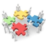Pelatihan Integrated Management and Control