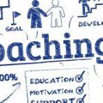 pelatihan-coaching-and-counseling