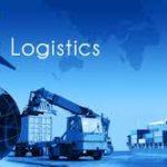pelatihan-logistik-dan-warehousing-management