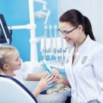 pelatihan-service-excellence-rumah-sakit