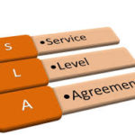 pelatihan-service-level-agreement
