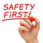Pelatihan Incident dan Accident Investigation