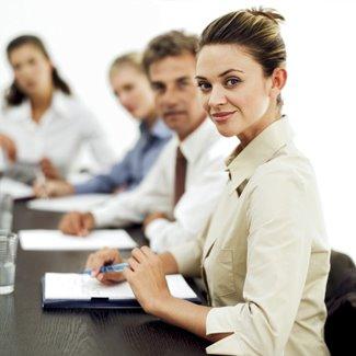 Penampilan Sekretaris Archives Training Dan Pelatihan Sdm Profesional