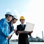 Pelatihan Job Safety Analysis