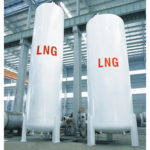 Training lNG Safety System
