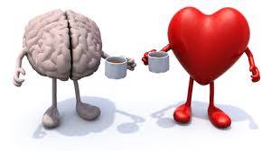Pelatihan Emotional Quotient