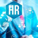 Pelatihan HR Strategy and Development