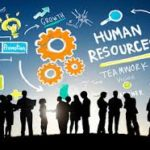 Pelatihan Human Resources Management