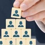 Pelatihan Job Analysis - analisa jabatan