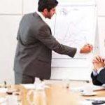 Pelatihan Manajemen Training dan Diklat