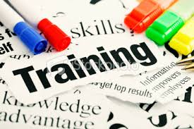 Pelatihan Manajemen Training