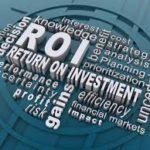 Pelatihan Mengukur Return of Investment Training