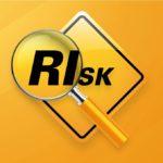 Pelatihan Metodologi Analisis Resiko Dalam Proses