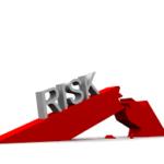 Training Manajemen Risiko Modern