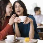 Pelatihan Komunikasi Interpersonal