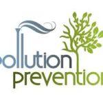 Training Pencegahan Polusi di Industri