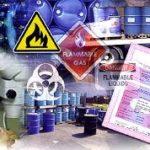 Training Waste Control Management