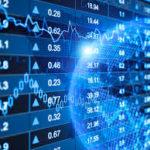 Pelatihan Capital Market