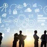 Pelatihan Implementasi Knowledge Management