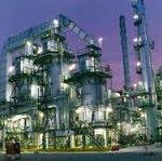 Pelatihan Katalis di Pabrik Pupuk dan Petrokimia