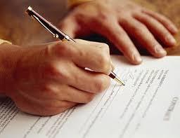Pelatihan Legal Drafting untuk Produk Peraturan Daerah