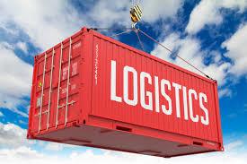 Pelatihan Manajemen Logistik Efektif