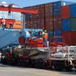 Pelatihan Manajemen Transportasi dan Kargo