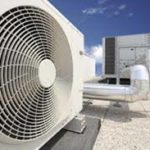 AIR CONDITION AND REFRIGERATOR MAINTENANCE (BASIC)
