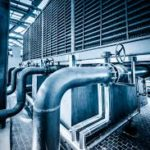 TRAINING AIR CONDITIONING AND HVAC