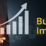 Pelatihan Business Impact Analysis